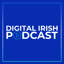 digital-irish-podcast-logo