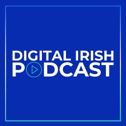 digital-irish-podcast-logo