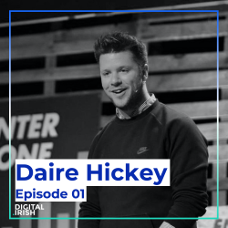 podcast-150-bond-daire-hickey