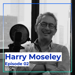 podcast-harry-moseley