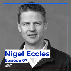 nigel-eccles