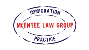 mcentee-law-group
